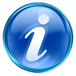 http://www.parrocchiabadia.it/images/RISERVATO/icone/info_icon_blue.png